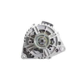 443457 ALANKO 12V, 150A Rippenanzahl: 6 Generator 10443457 günstig kaufen