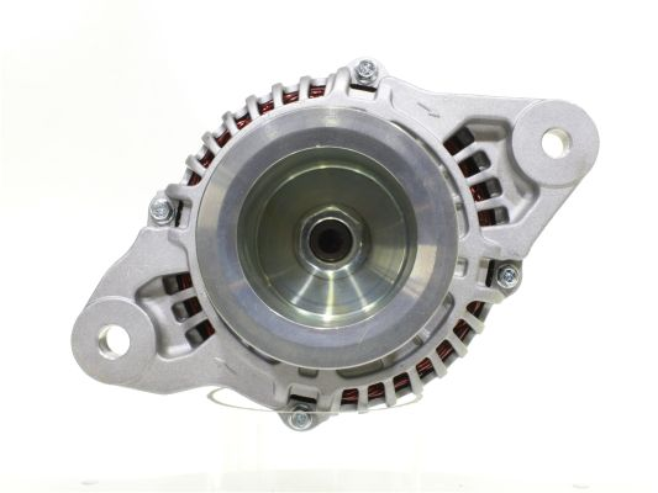 ALANKO Generator til SCANIA - vare number: 10443631