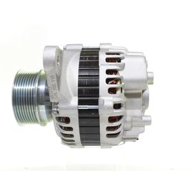 ALANKO Generator 10443631: köp online