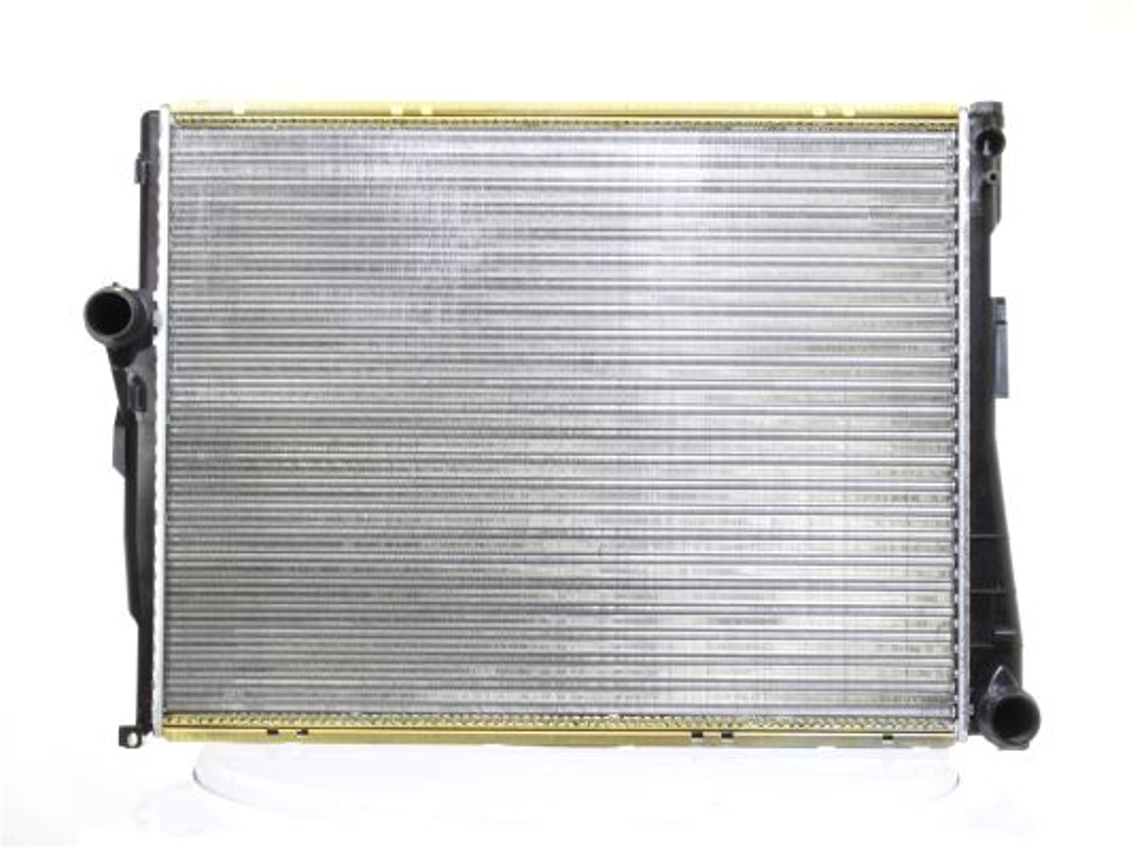 ALANKO | Kühler, Motorkühlung 10530448