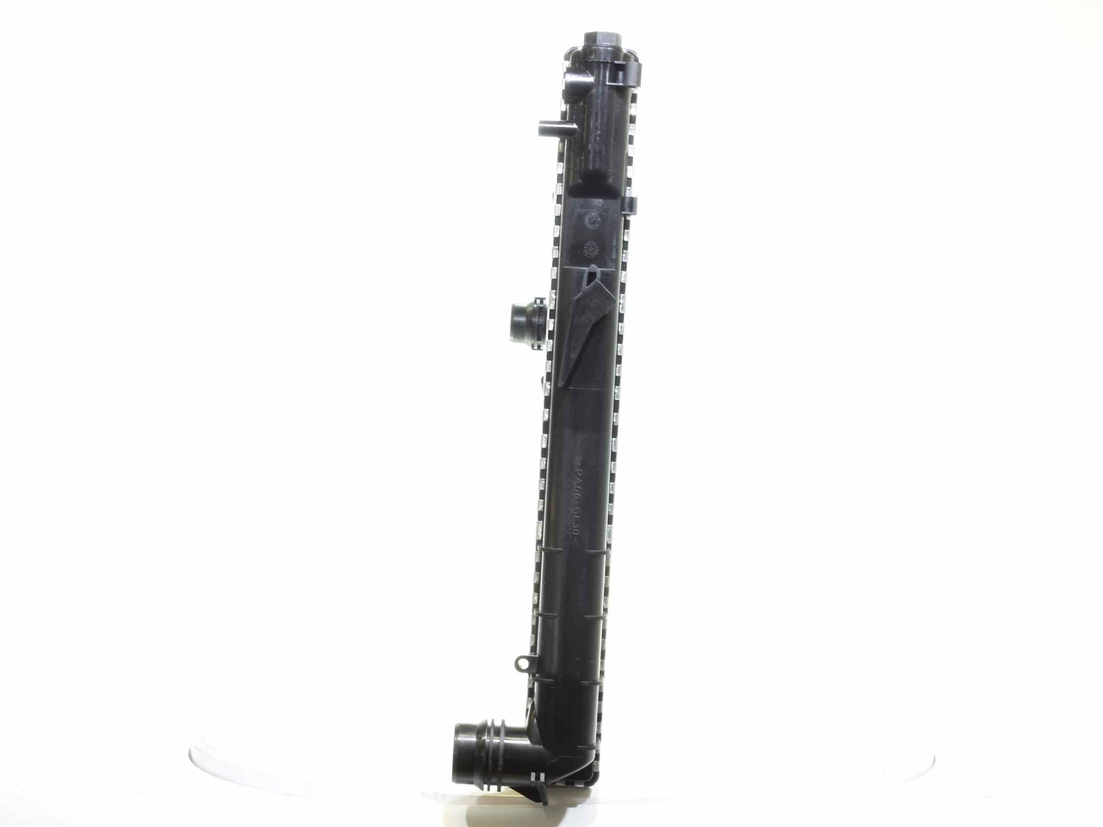 10530448 Wasserkühler ALANKO 10530448 - Große Auswahl - stark reduziert