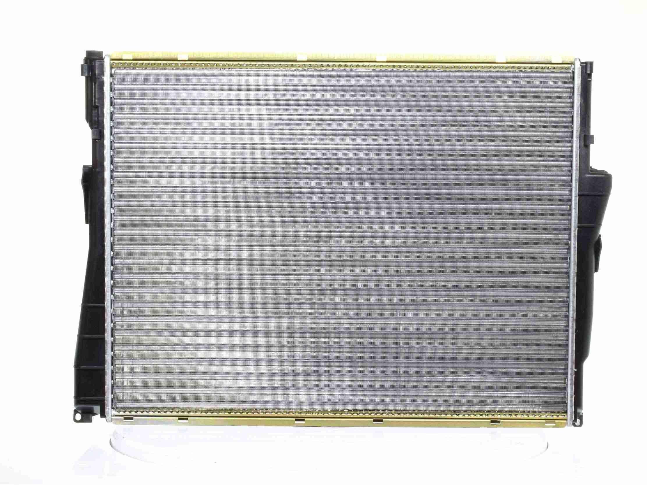 10530448 Kühler ALANKO - Markenprodukte billig