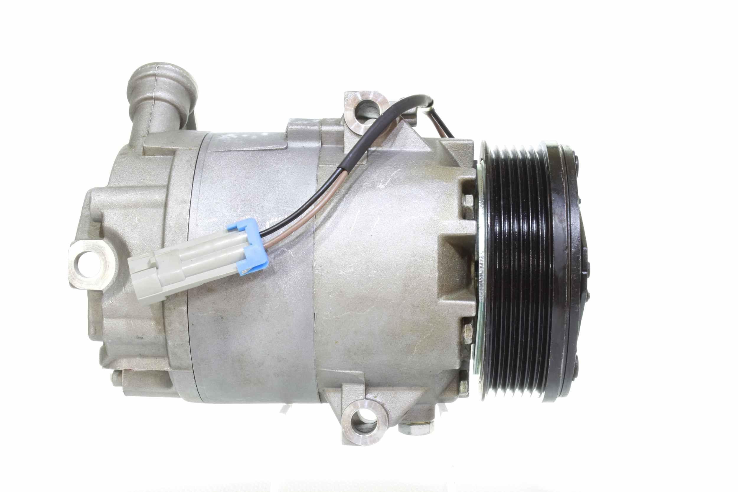 10550072 Klimaanlage Kompressor ALANKO - Markenprodukte billig