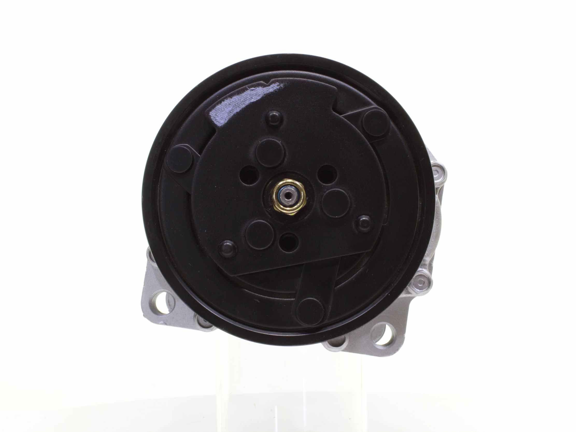 Original SEAT Kompressor 10550090