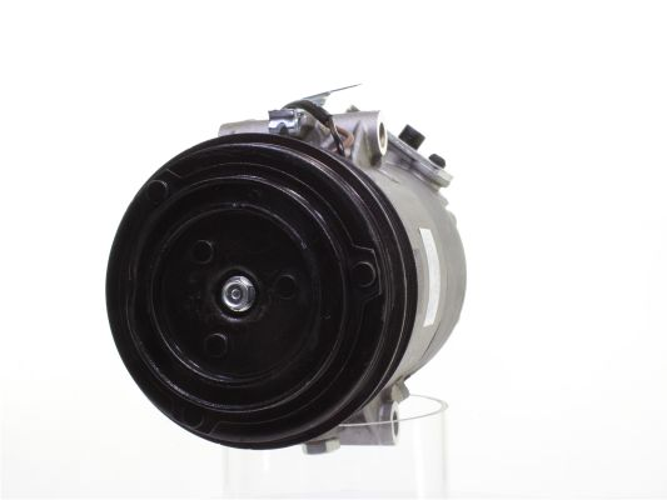 Kompressor Klimaanlage ALANKO 10550151