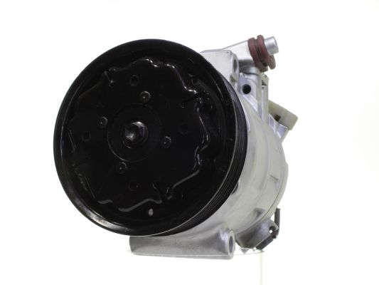 Original HONDA Klimakompressor 10550340