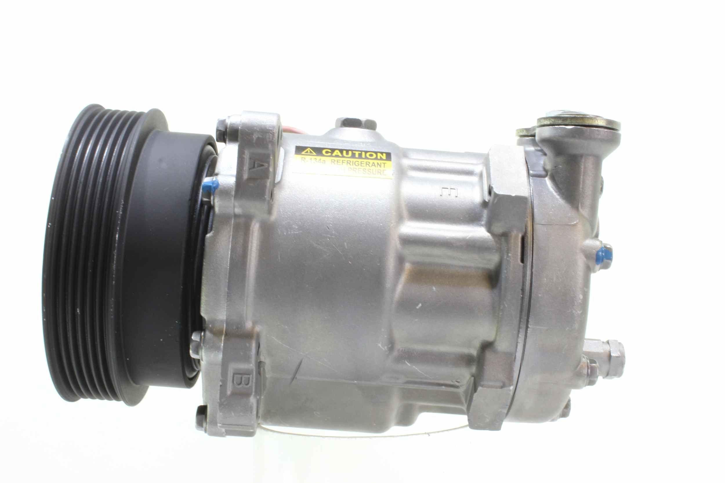 ALANKO | Klimakompressor 10550346