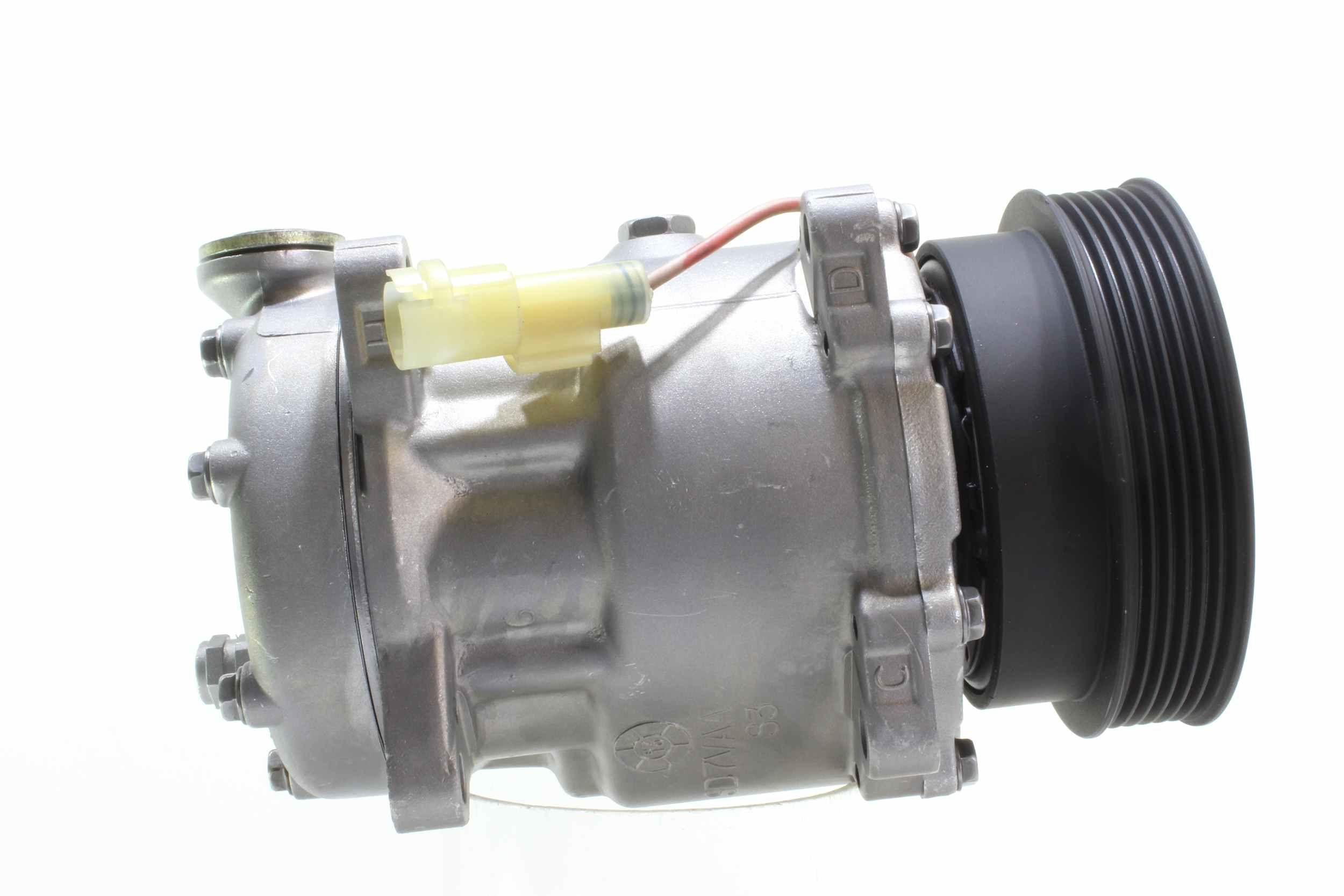 10550346 Klimaanlage Kompressor ALANKO - Markenprodukte billig