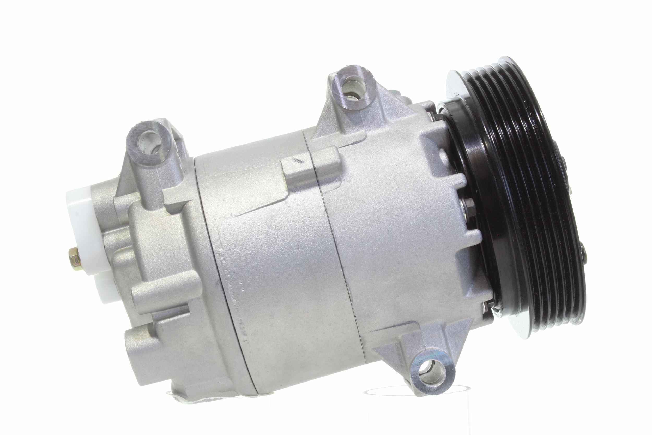 10550354 Klimaanlage Kompressor ALANKO Erfahrung