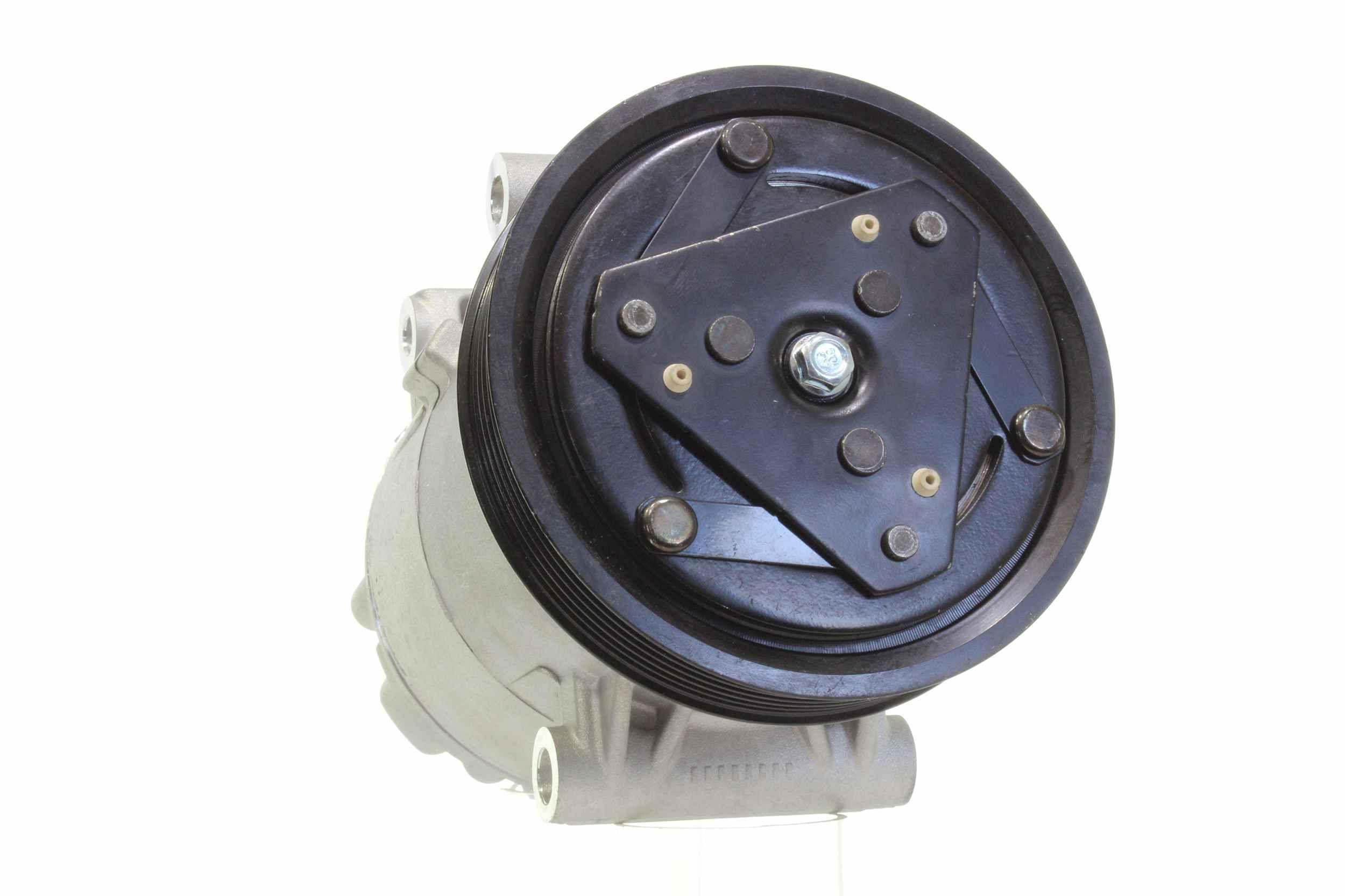 10550354 Kompressor, Klimaanlage ALANKO in Original Qualität