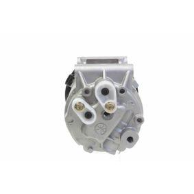10550354 Klimakompressor ALANKO 550354 - Große Auswahl - stark reduziert