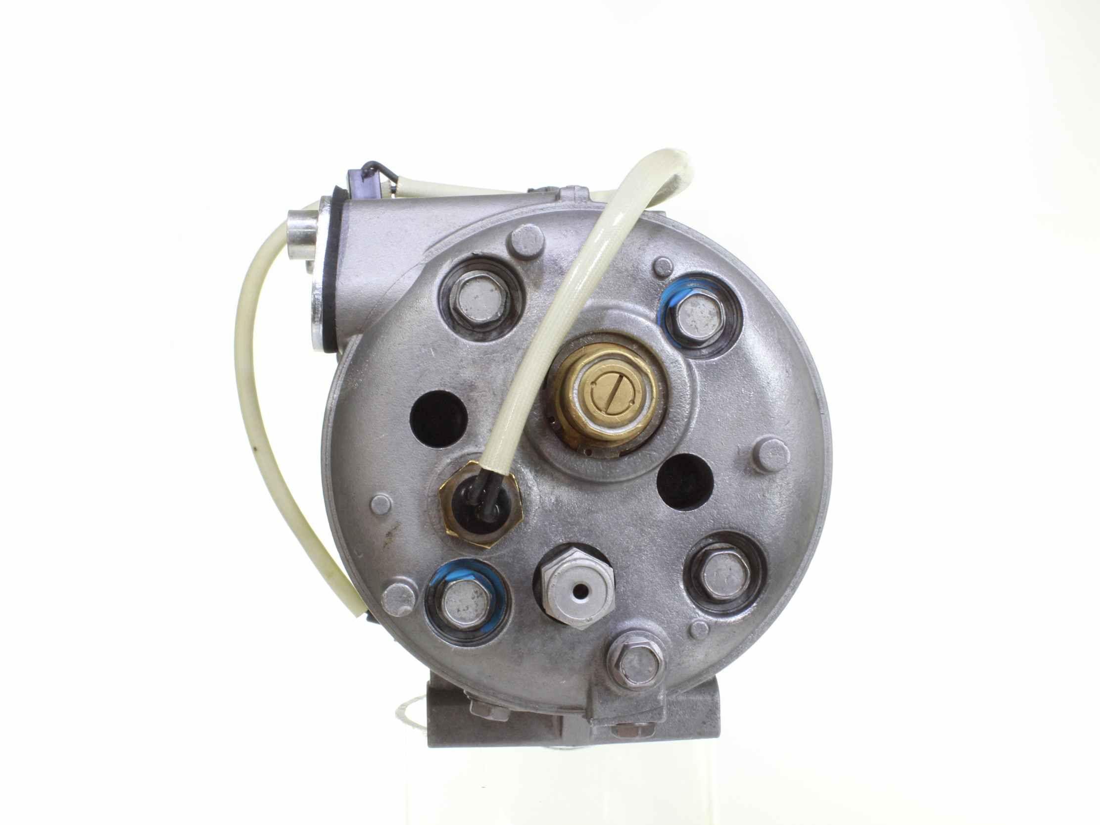 ALANKO | Klimakompressor 10550361