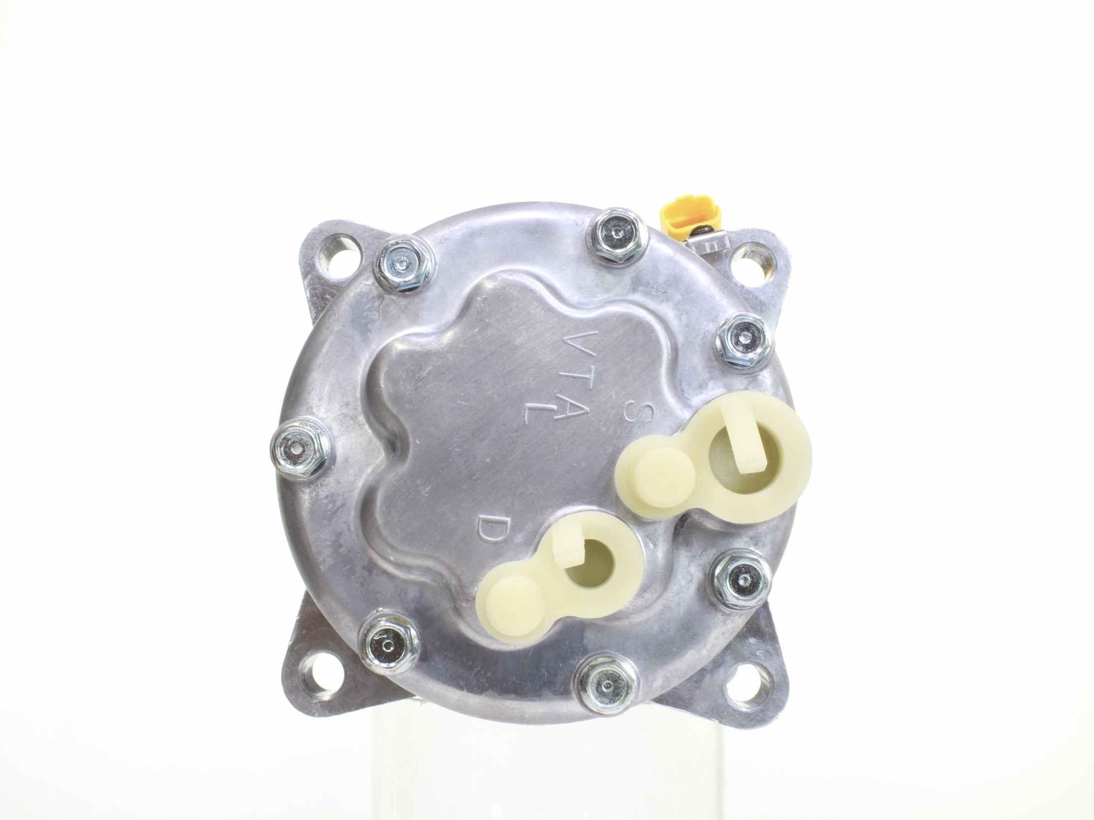 ALANKO   Klimakompressor 10550401