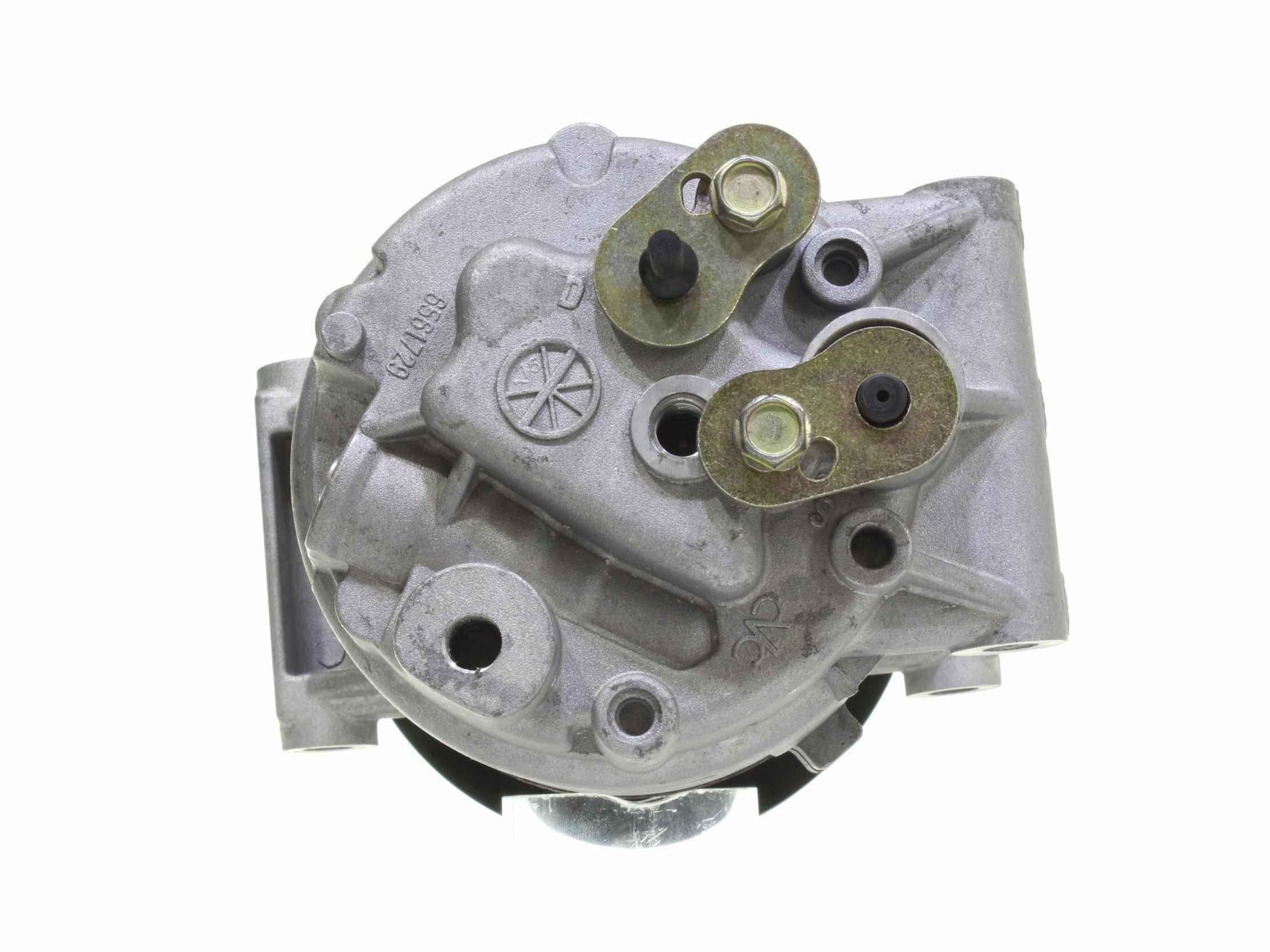 10550403 Kompressor ALANKO - Markenprodukte billig