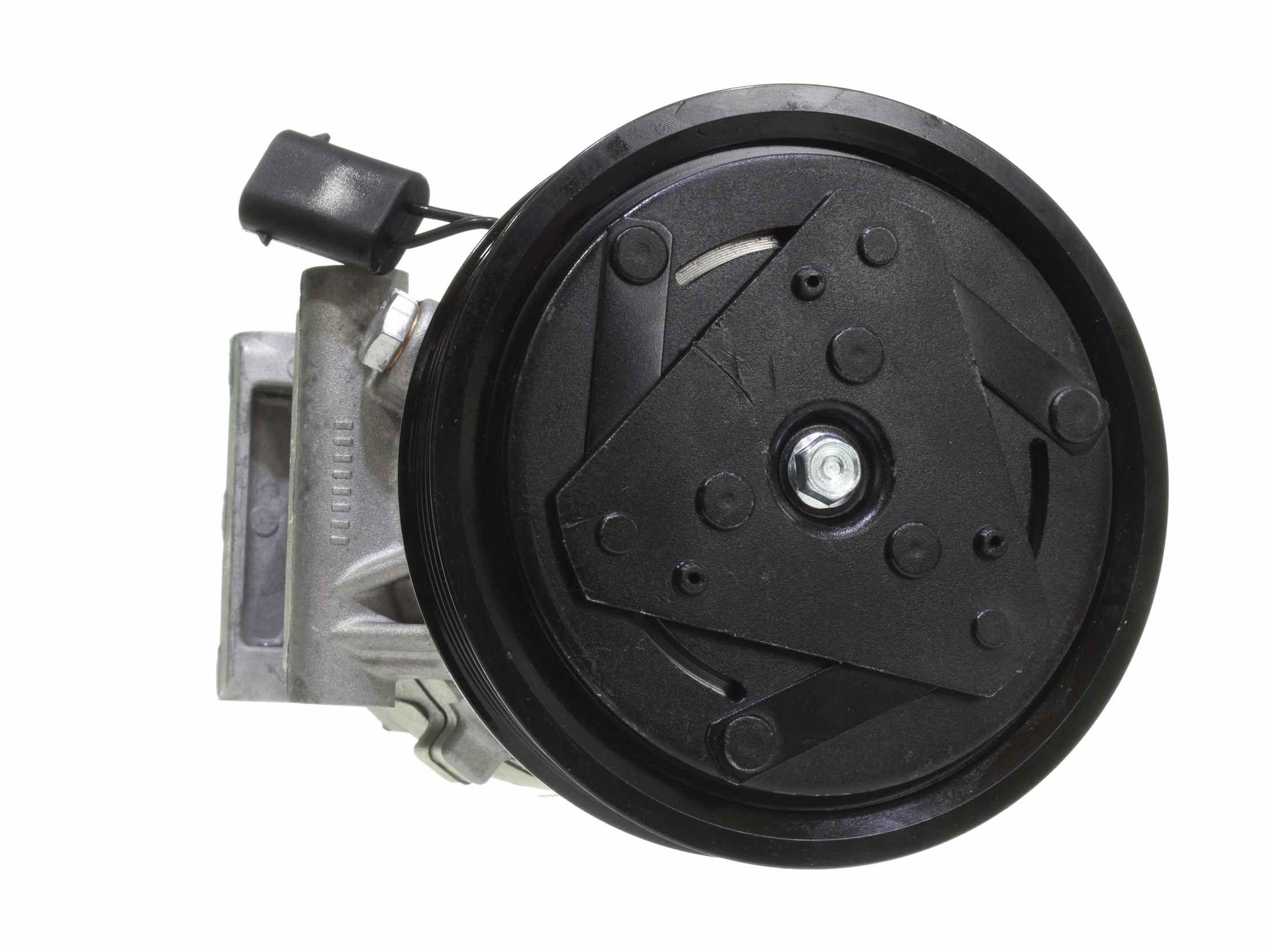 10550403 Kompressor, Klimaanlage ALANKO in Original Qualität