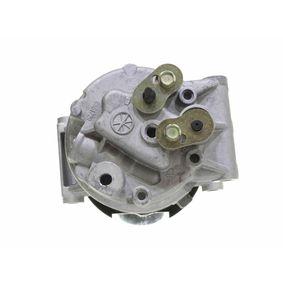 10550403 Klimakompressor ALANKO 550403 - Große Auswahl - stark reduziert