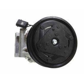 10550403 Klimaanlage Kompressor ALANKO Erfahrung