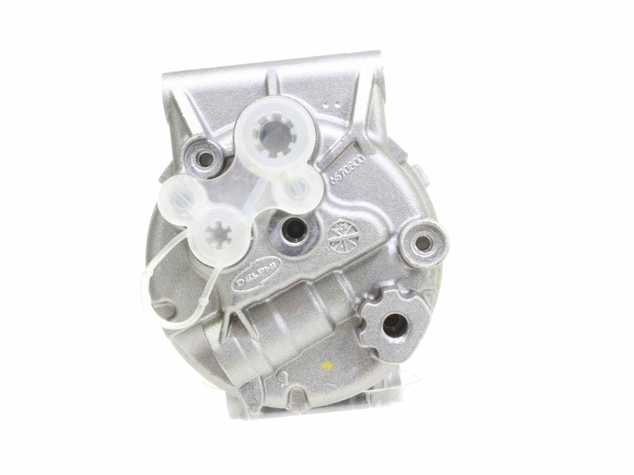ALANKO   Klimakompressor 10550404