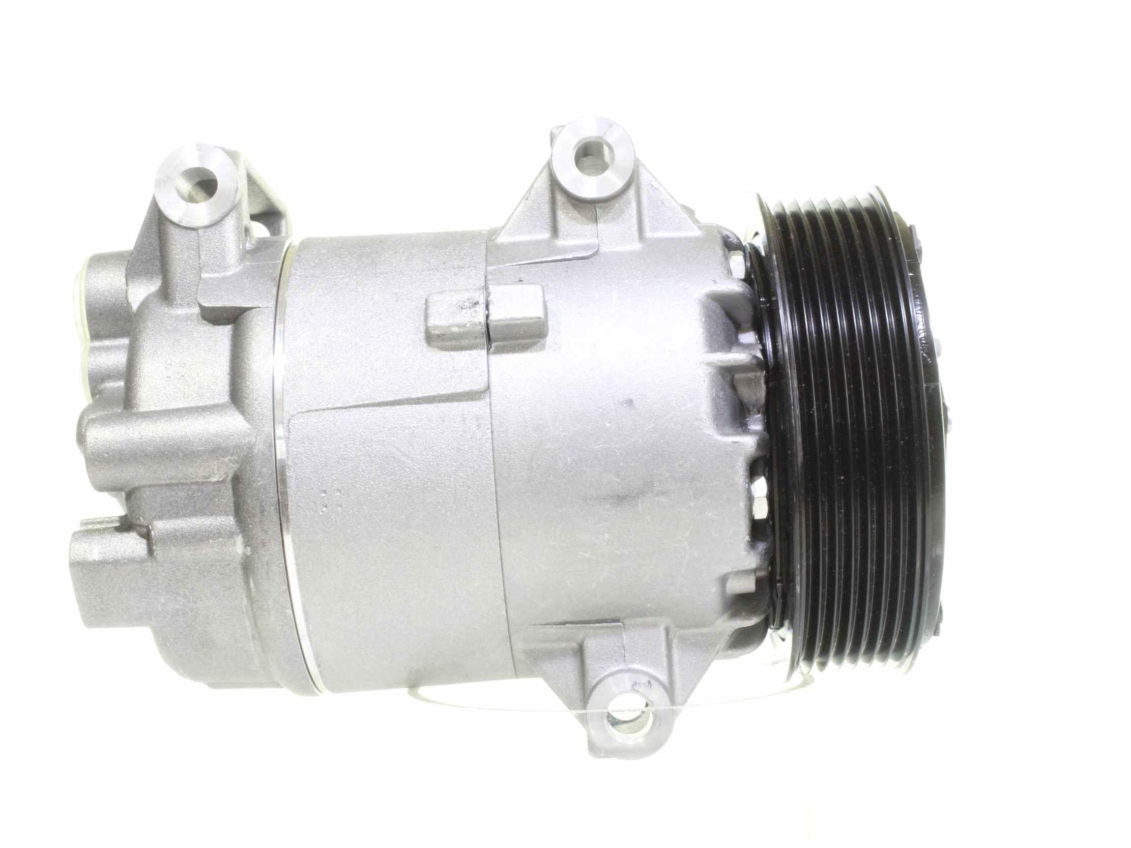 10550404 Kompressor, Klimaanlage ALANKO 550404 - Große Auswahl - stark reduziert