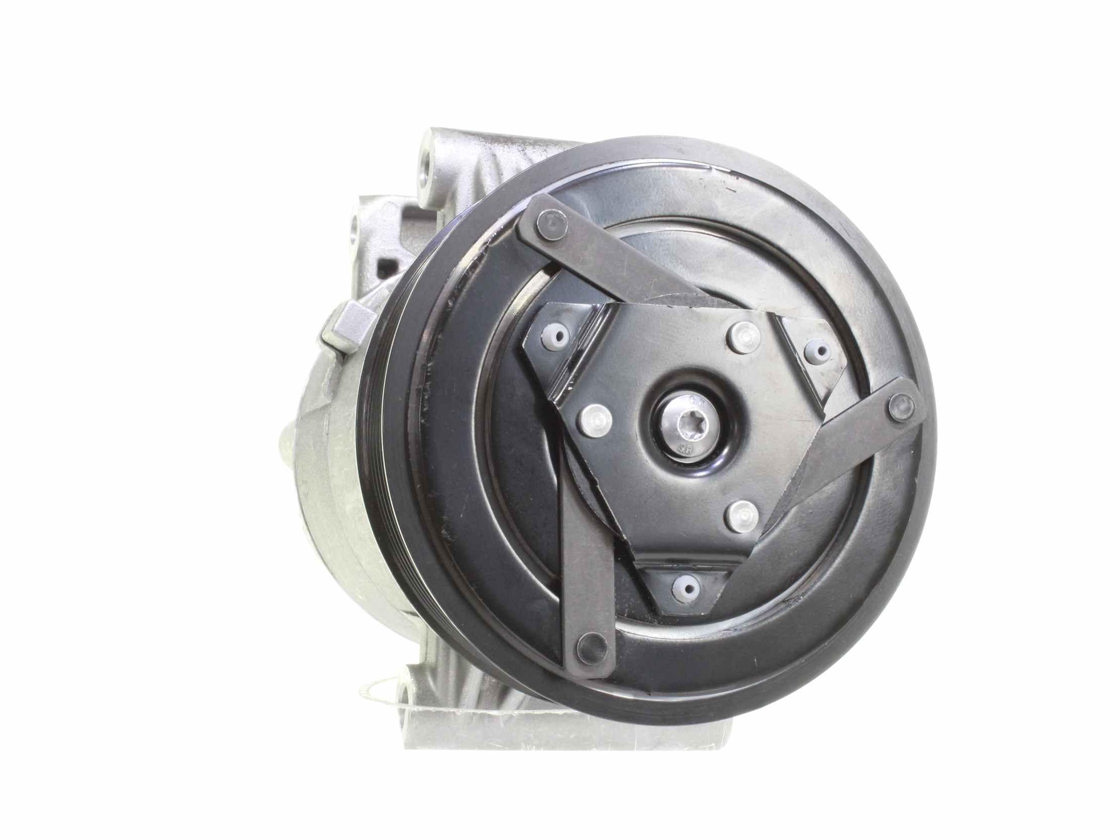 10550404 Klimaanlage Kompressor ALANKO - Markenprodukte billig