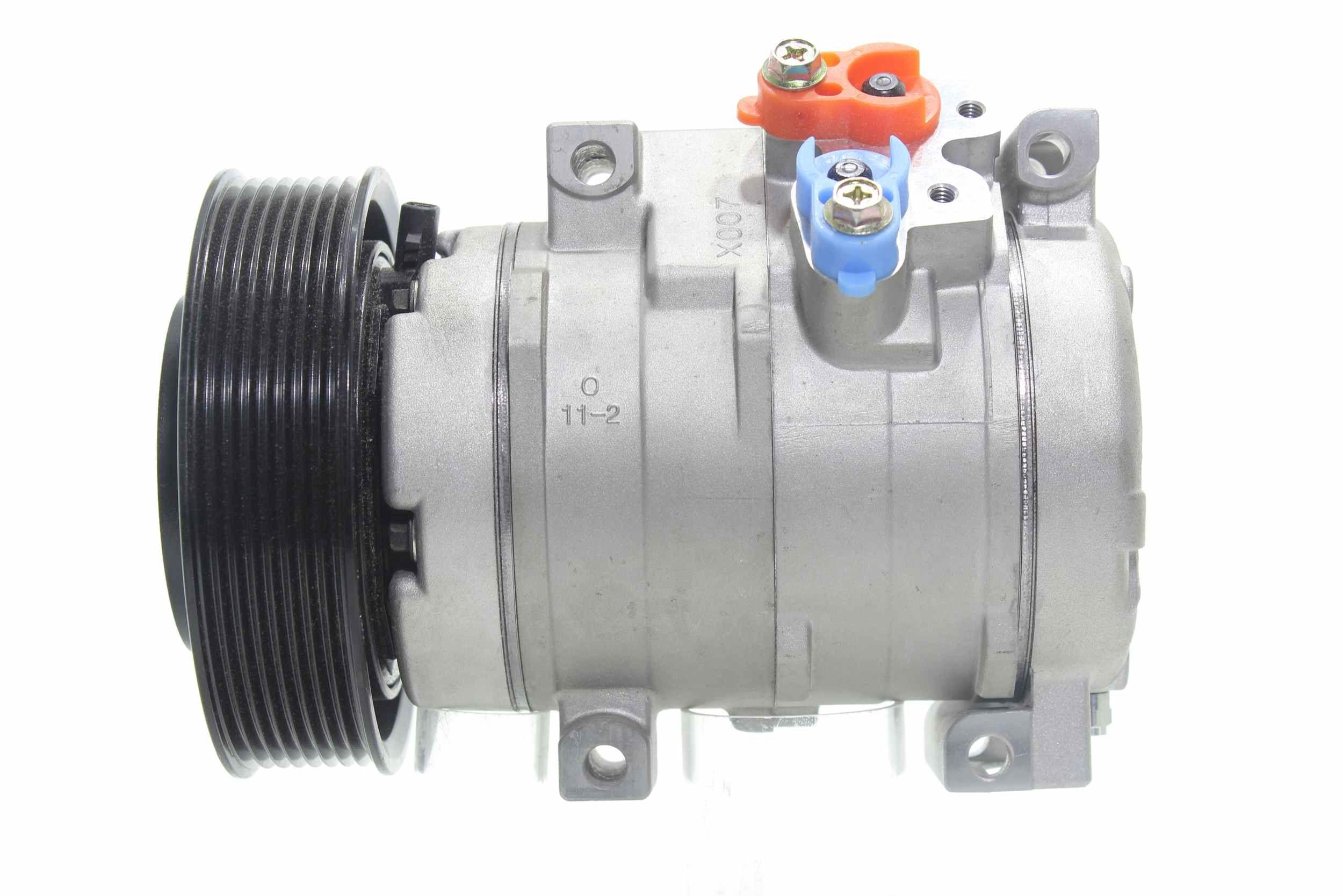 ALANKO   Klimakompressor 10550409