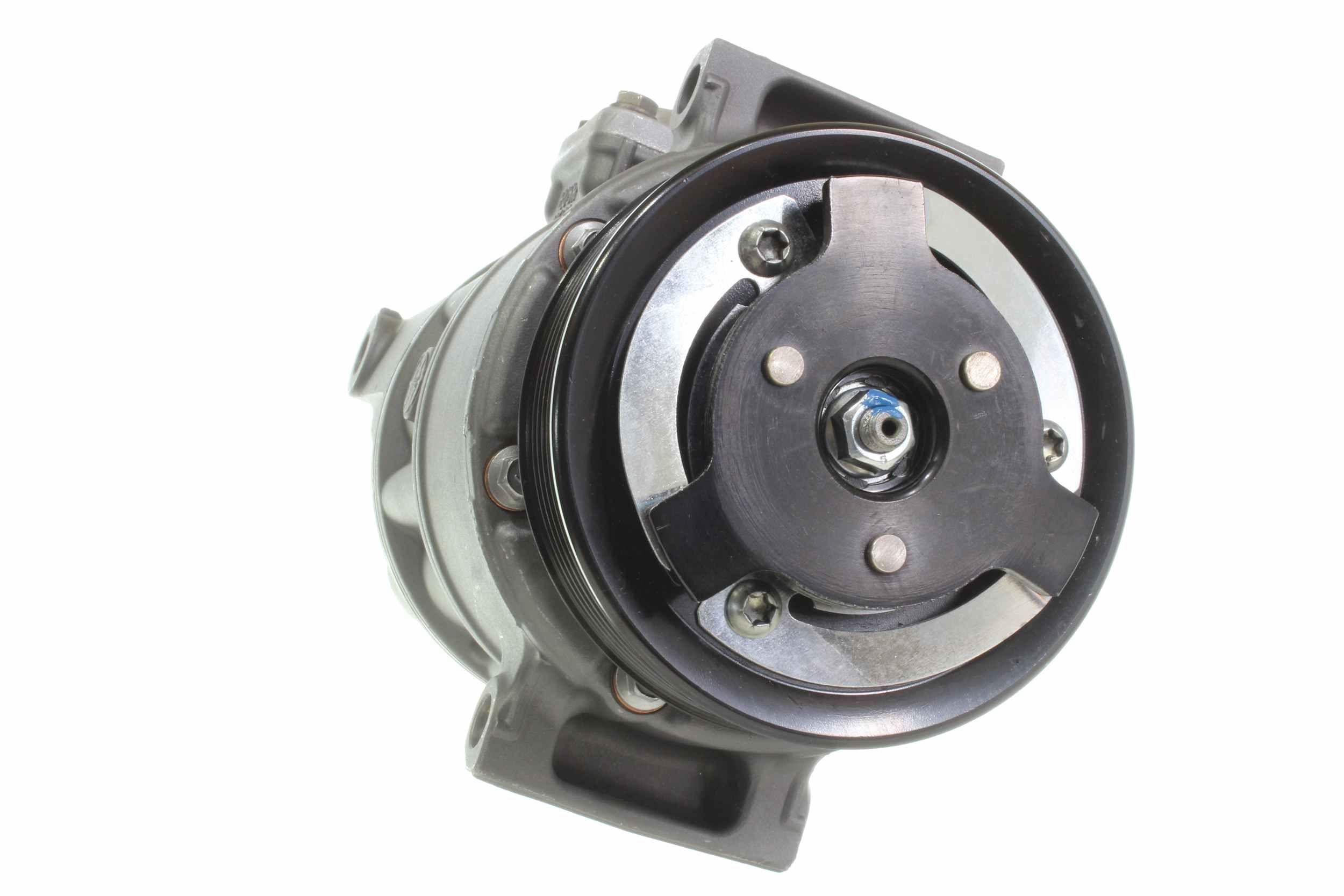 10550442 Kältemittelkompressor ALANKO Erfahrung