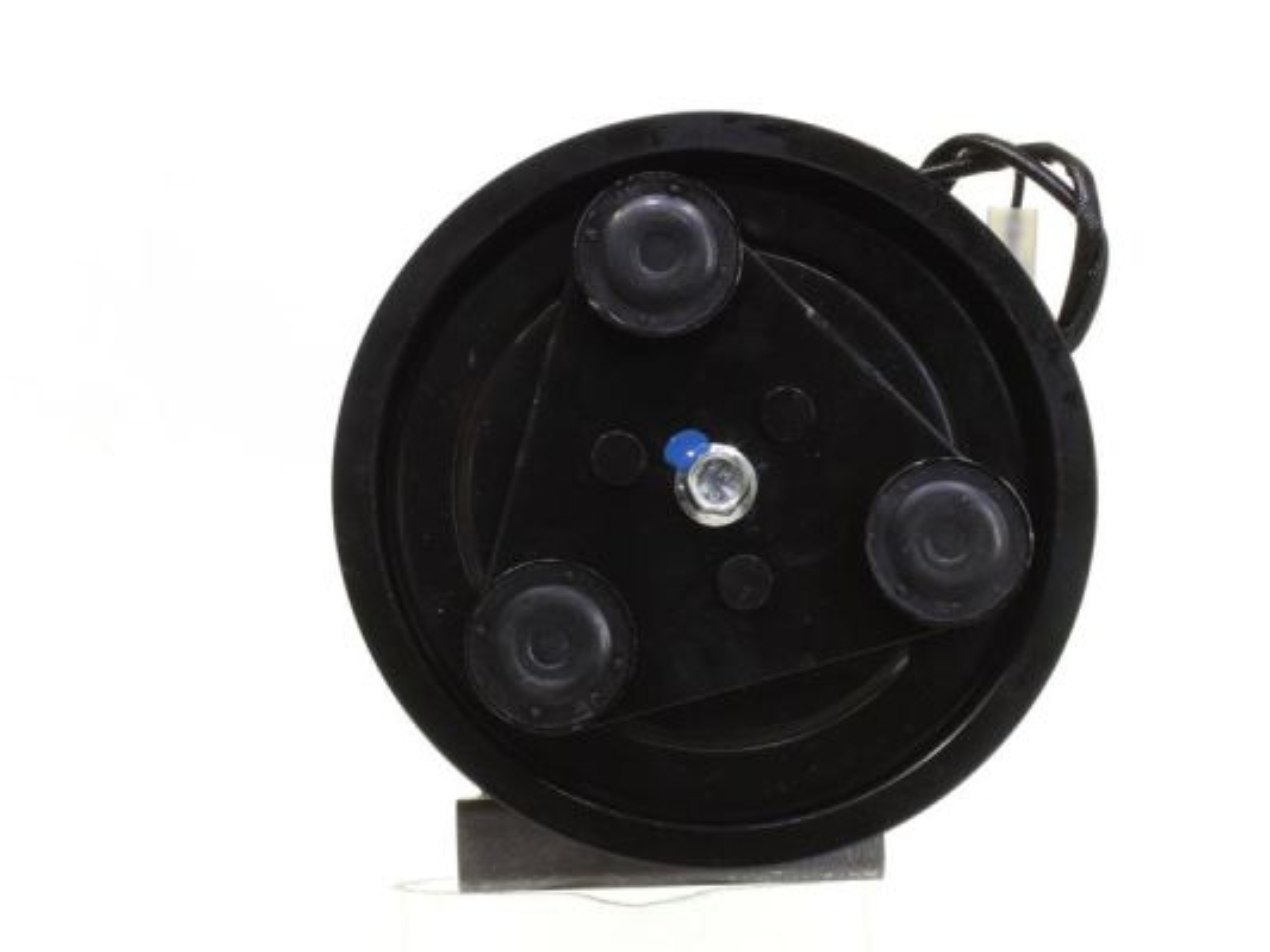 OE Original Klimakompressor 10550567 ALANKO