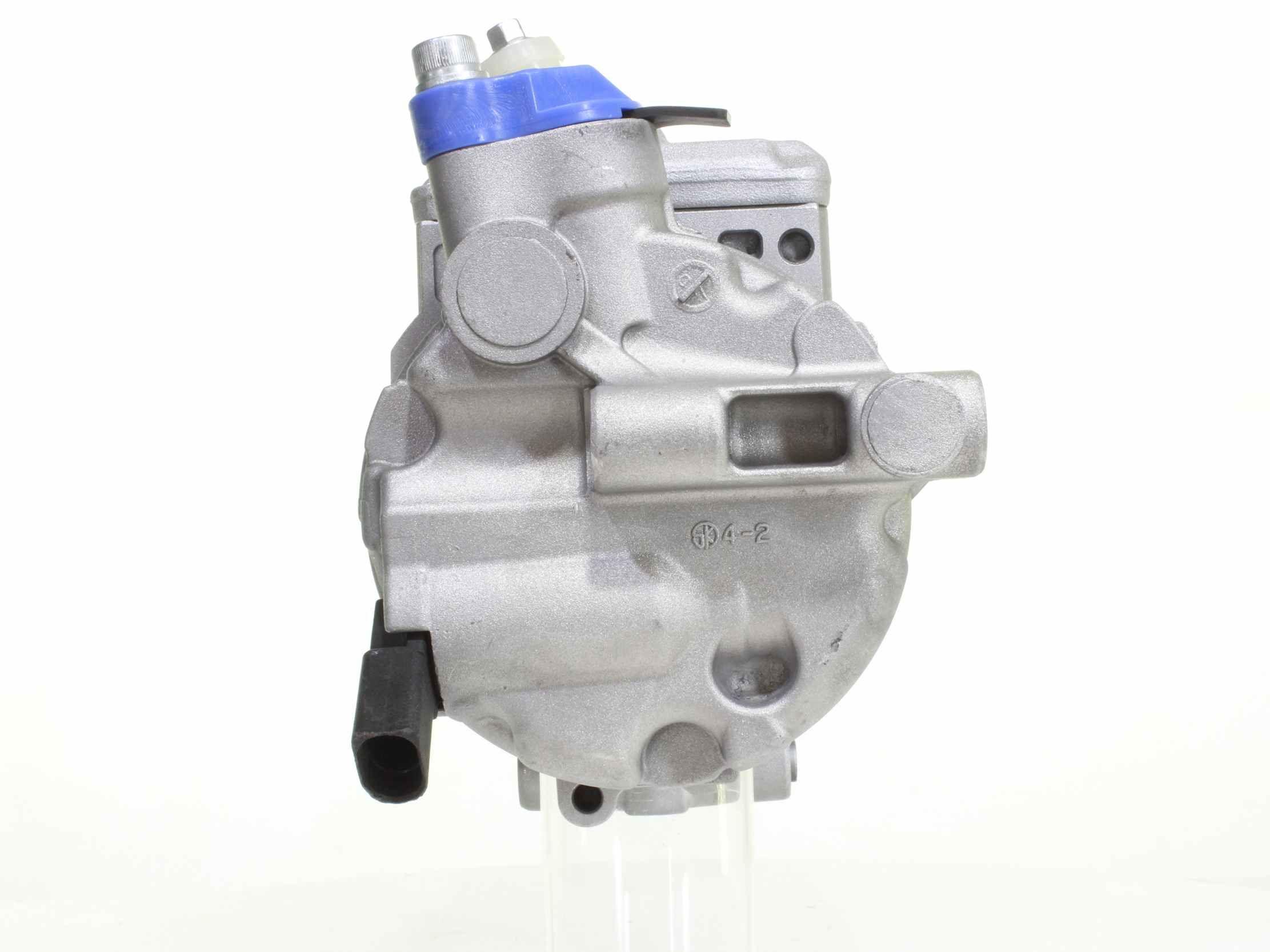 ALANKO   Klimakompressor 10550608