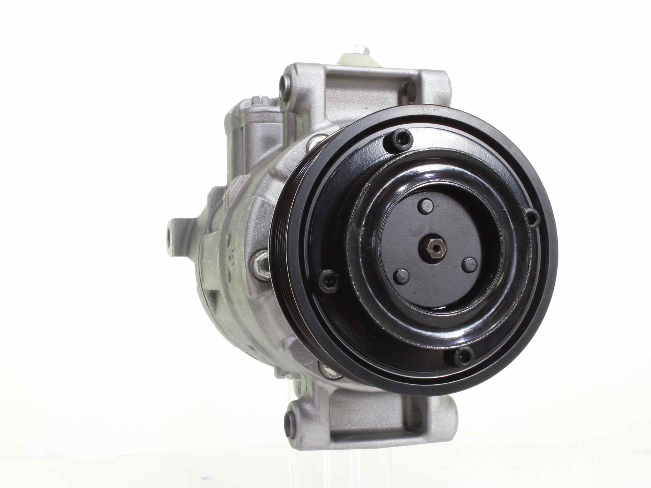 10550608 Klimaanlage Kompressor ALANKO - Markenprodukte billig