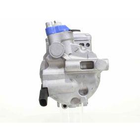 10550608 Klimakompressor ALANKO 550608 - Große Auswahl - stark reduziert