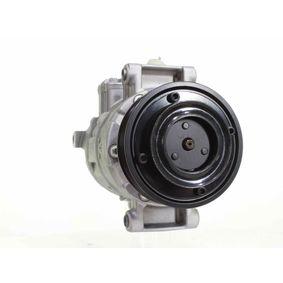 10550608 Klimaanlage Kompressor ALANKO Erfahrung