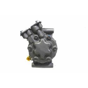 10550613 Kompressor, Klimaanlage ALANKO 550613 - Große Auswahl - stark reduziert