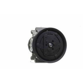10550613 Kompressor, Klimaanlage ALANKO Erfahrung