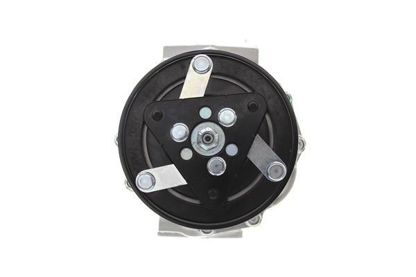 Original OPEL Kompressor 10550618