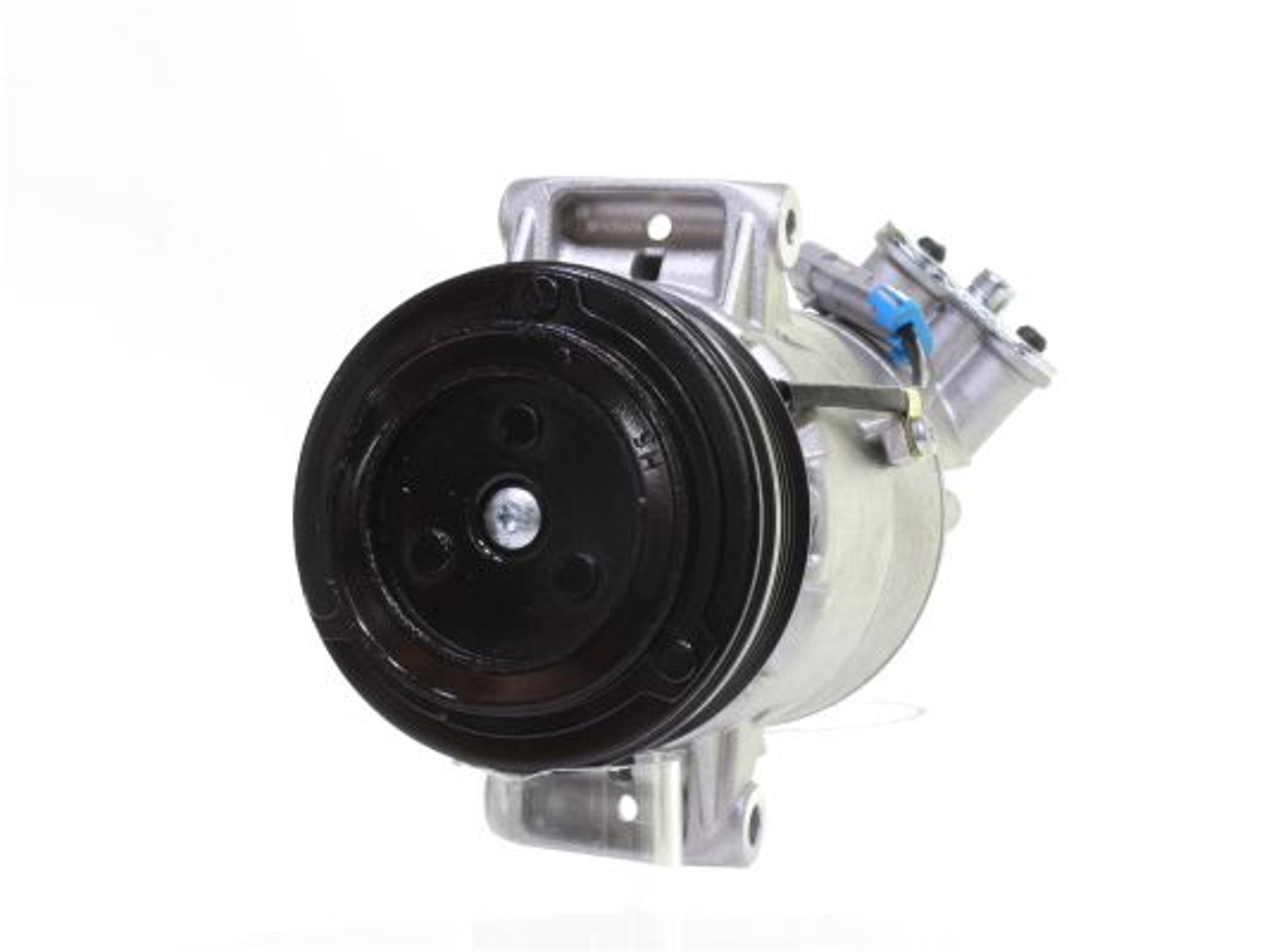 Kompressor 10550656 Opel ZAFIRA 2005