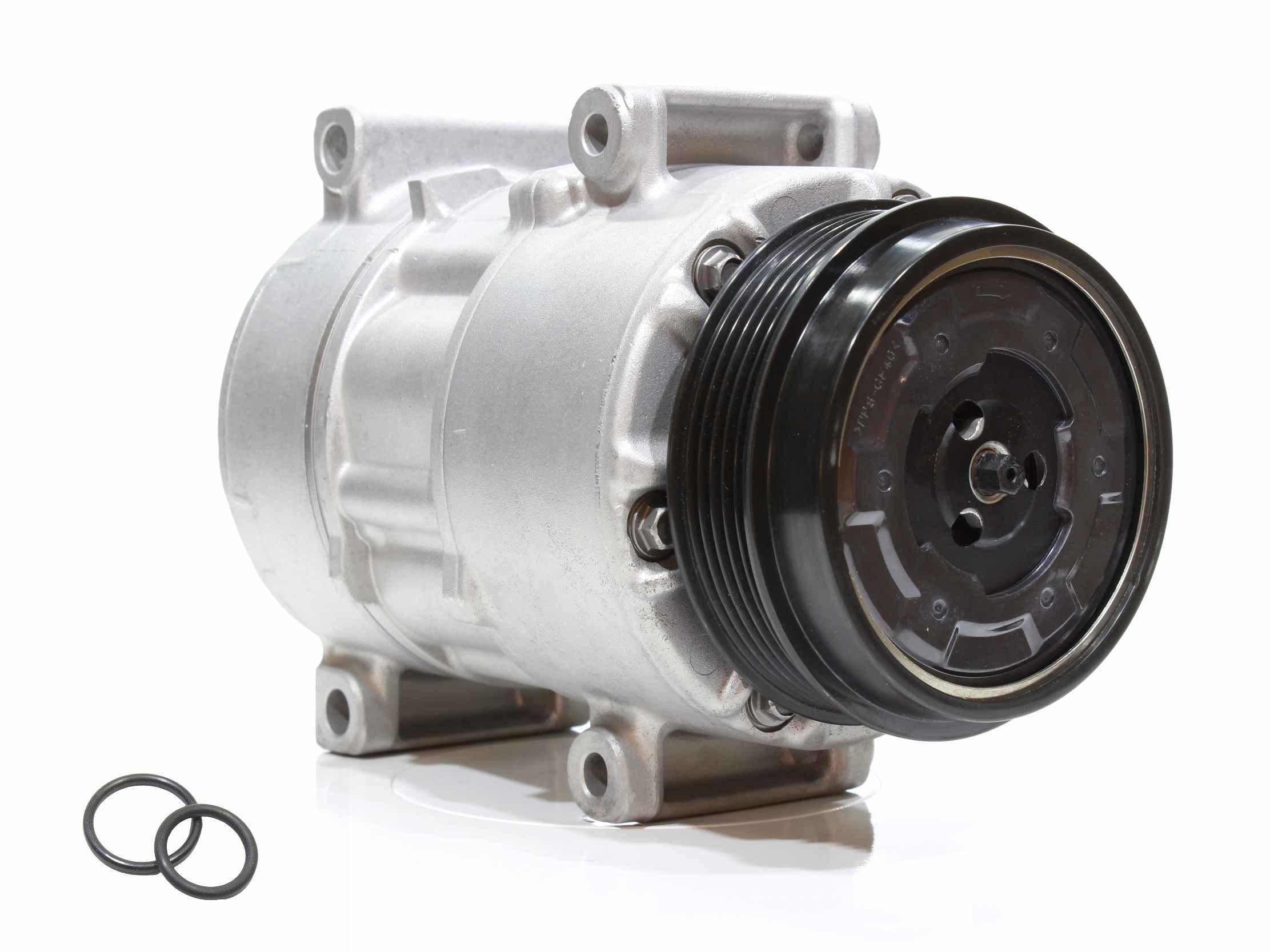 OE Original Kompressor 10550671 ALANKO