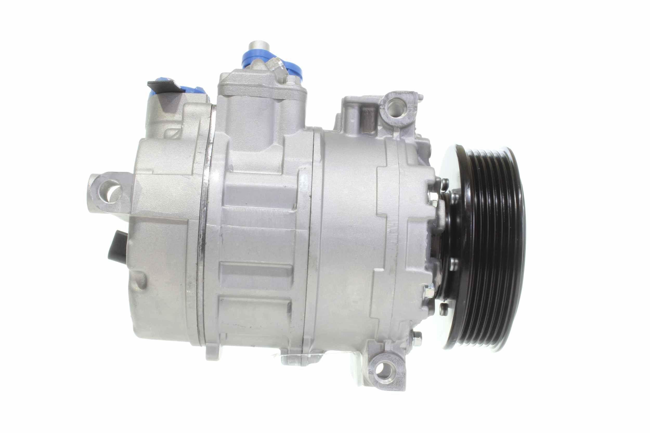 10550744 Klimaanlage Kompressor ALANKO - Markenprodukte billig