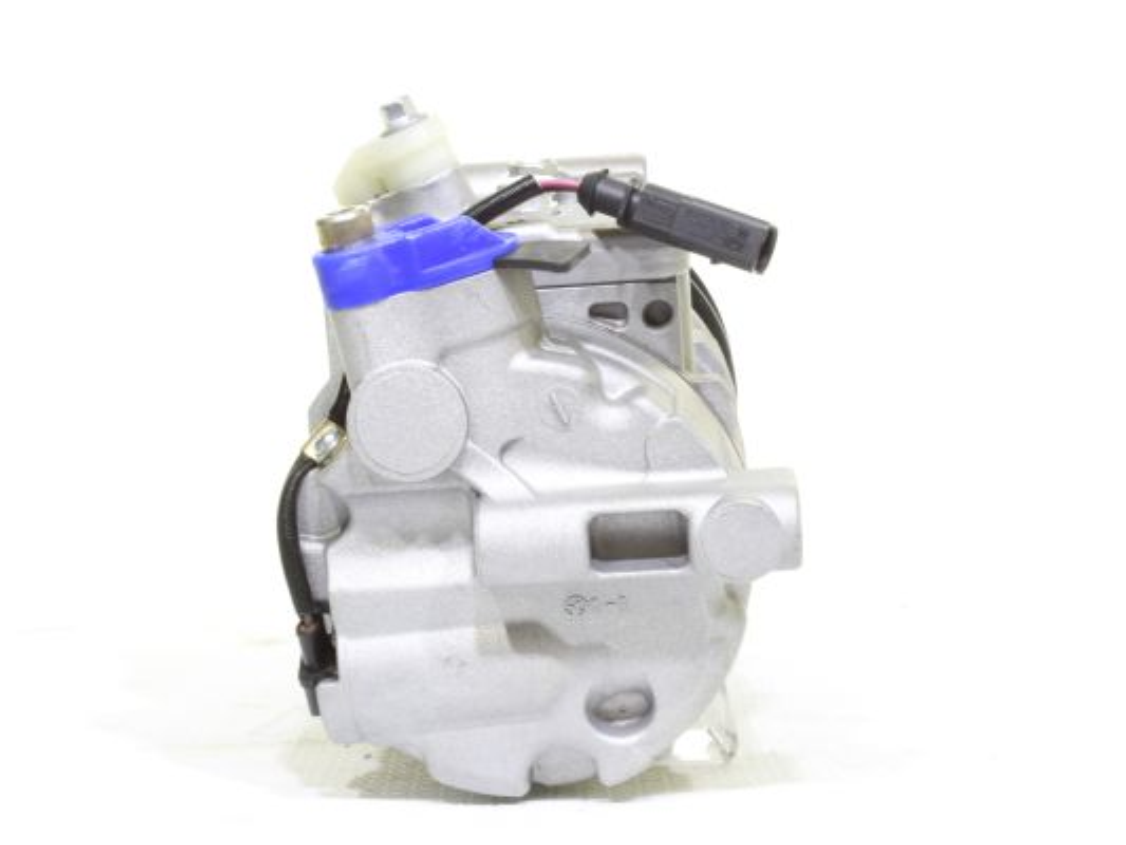 10550777 Klimaanlage Kompressor ALANKO - Markenprodukte billig