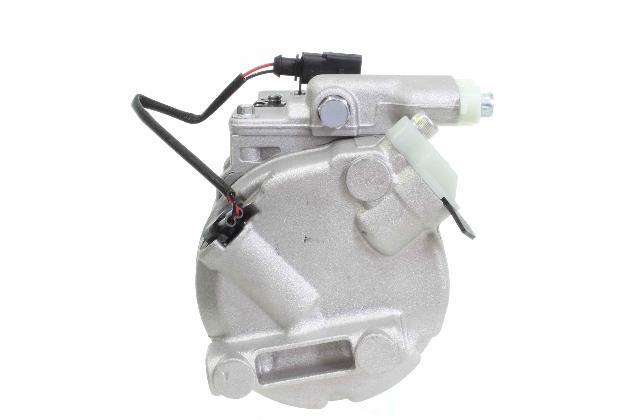 ALANKO   Klimakompressor 10550780