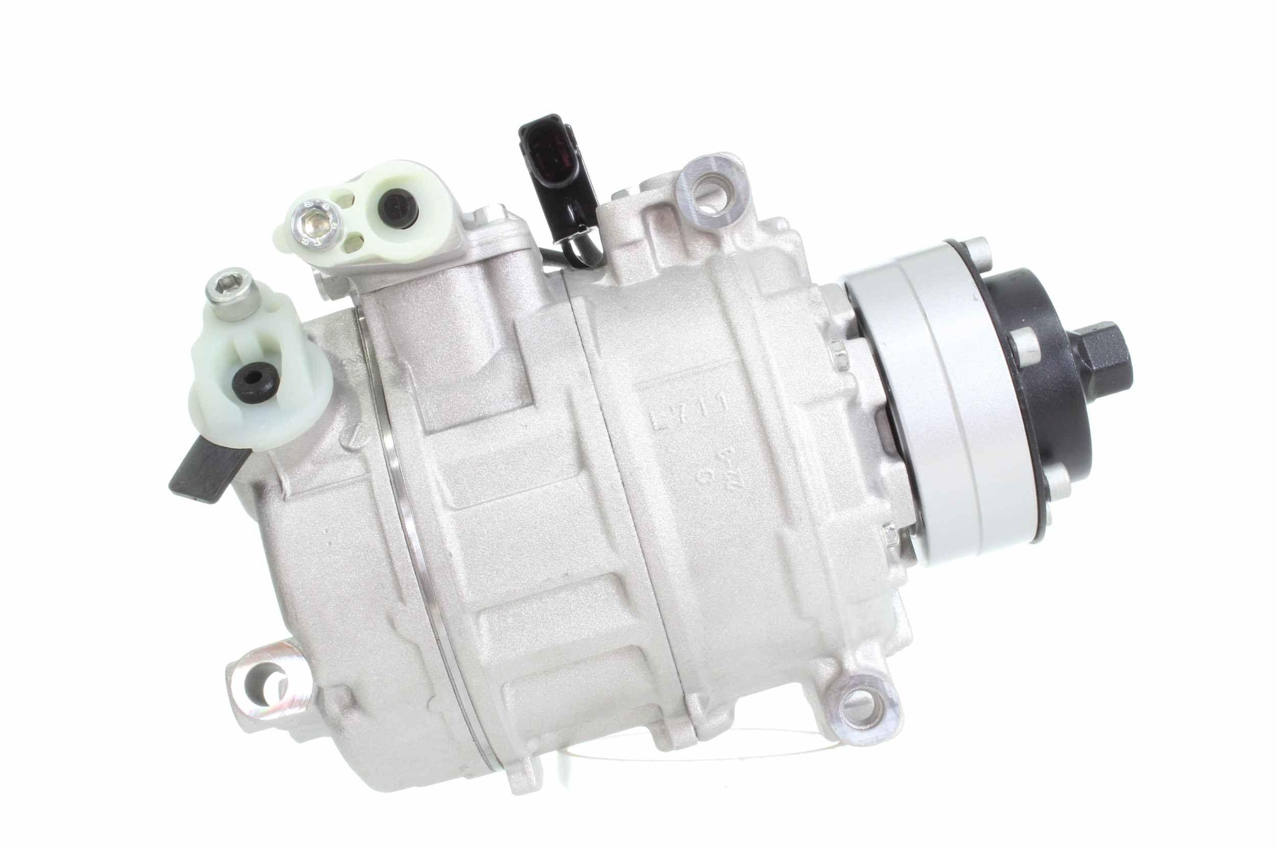 10550780 Kompressor, Klimaanlage ALANKO 550780 - Große Auswahl - stark reduziert