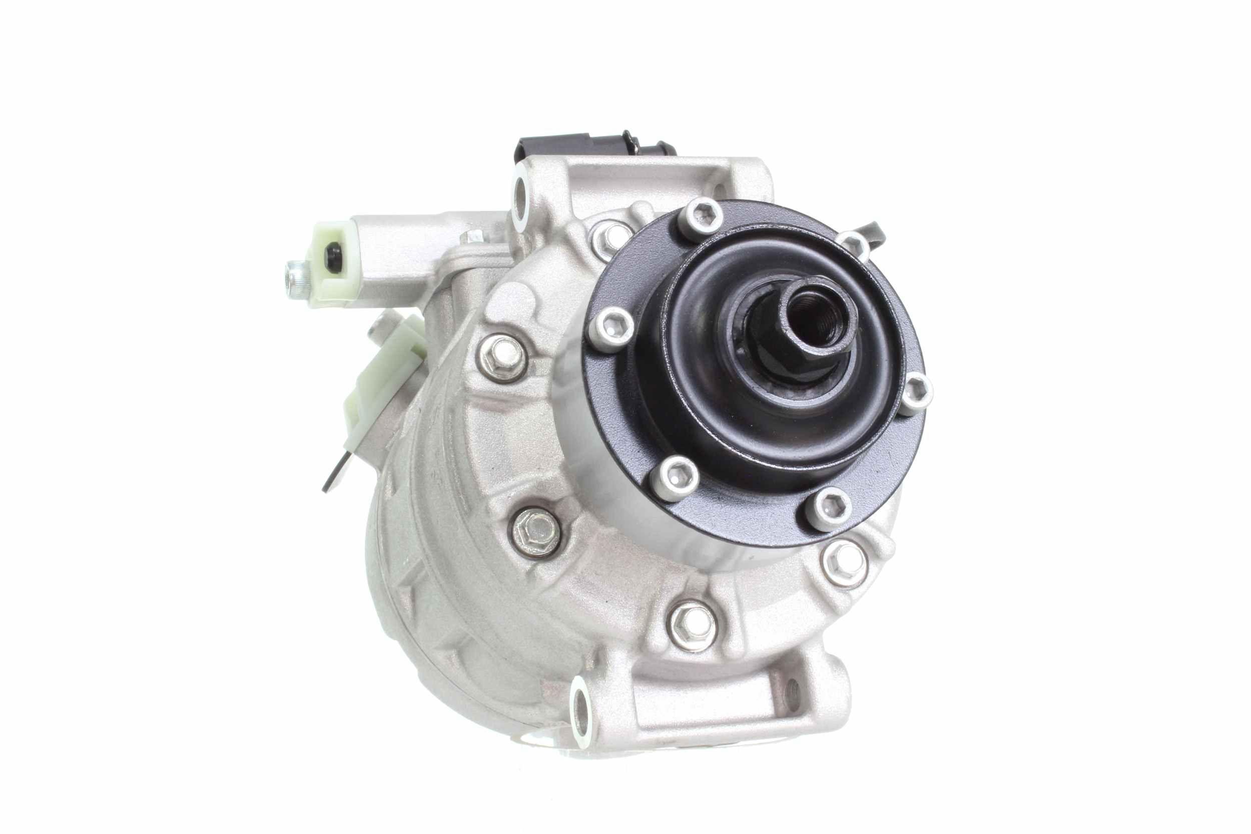 10550780 Klimaanlage Kompressor ALANKO - Markenprodukte billig