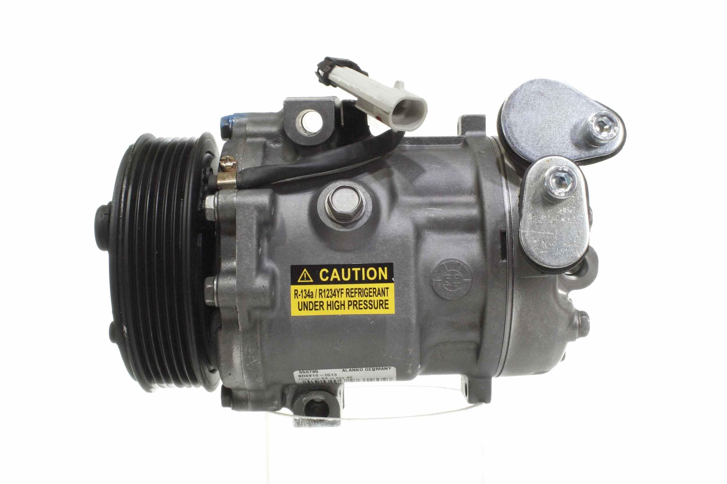 Kompressor ALANKO 10550785