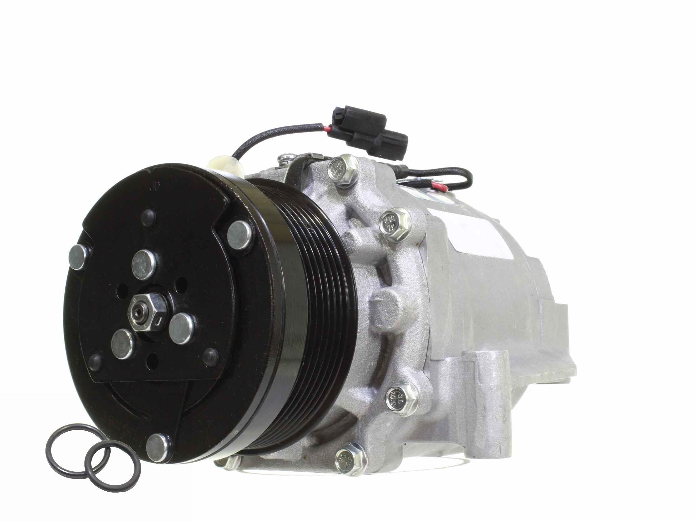 Original HONDA Kompressor 10550840