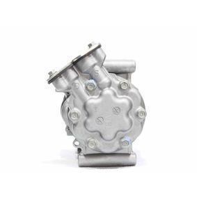 10550902 Kompressor, Klimaanlage ALANKO 550902 - Große Auswahl - stark reduziert