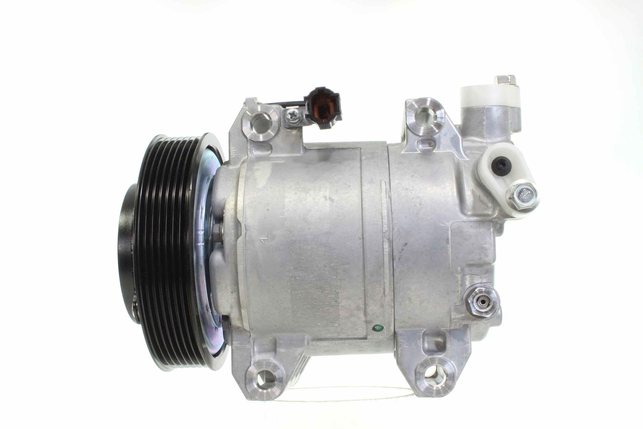 ALANKO   Klimakompressor 10550920