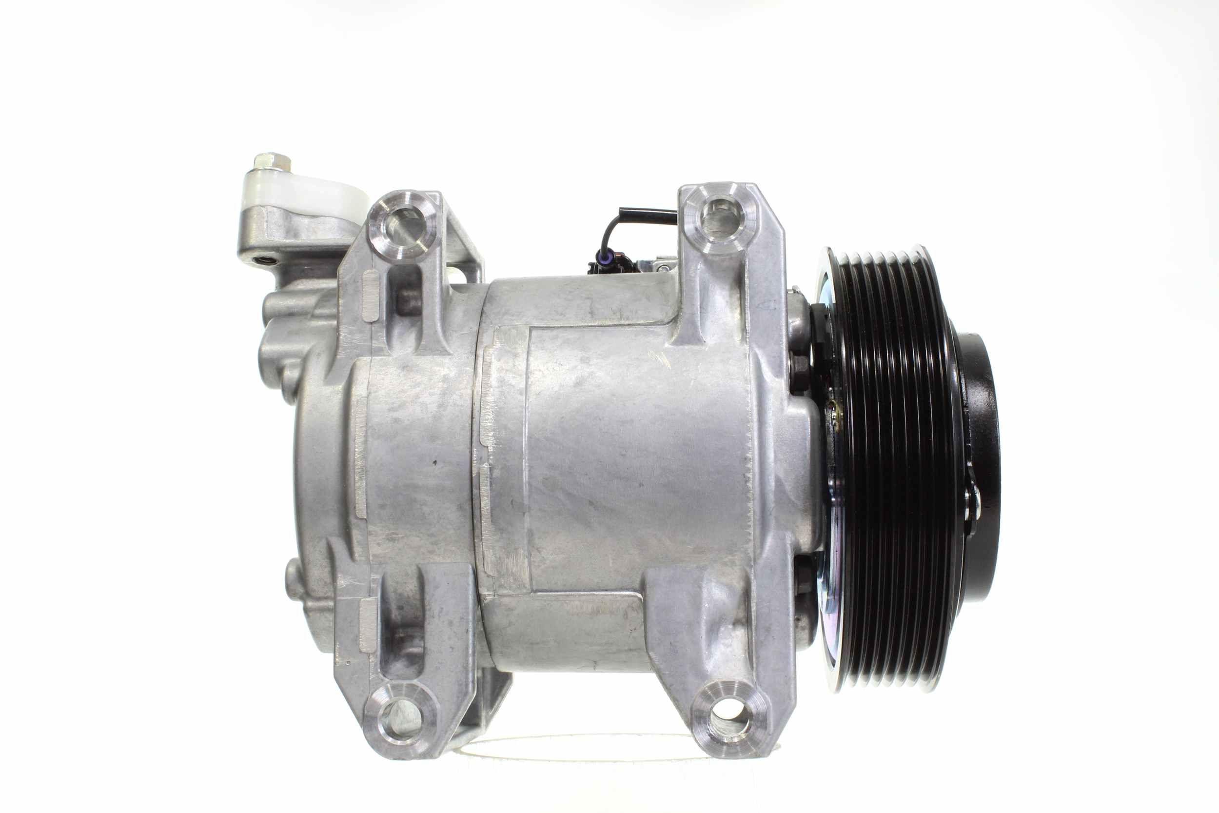 10550920 Klimaanlage Kompressor ALANKO - Markenprodukte billig