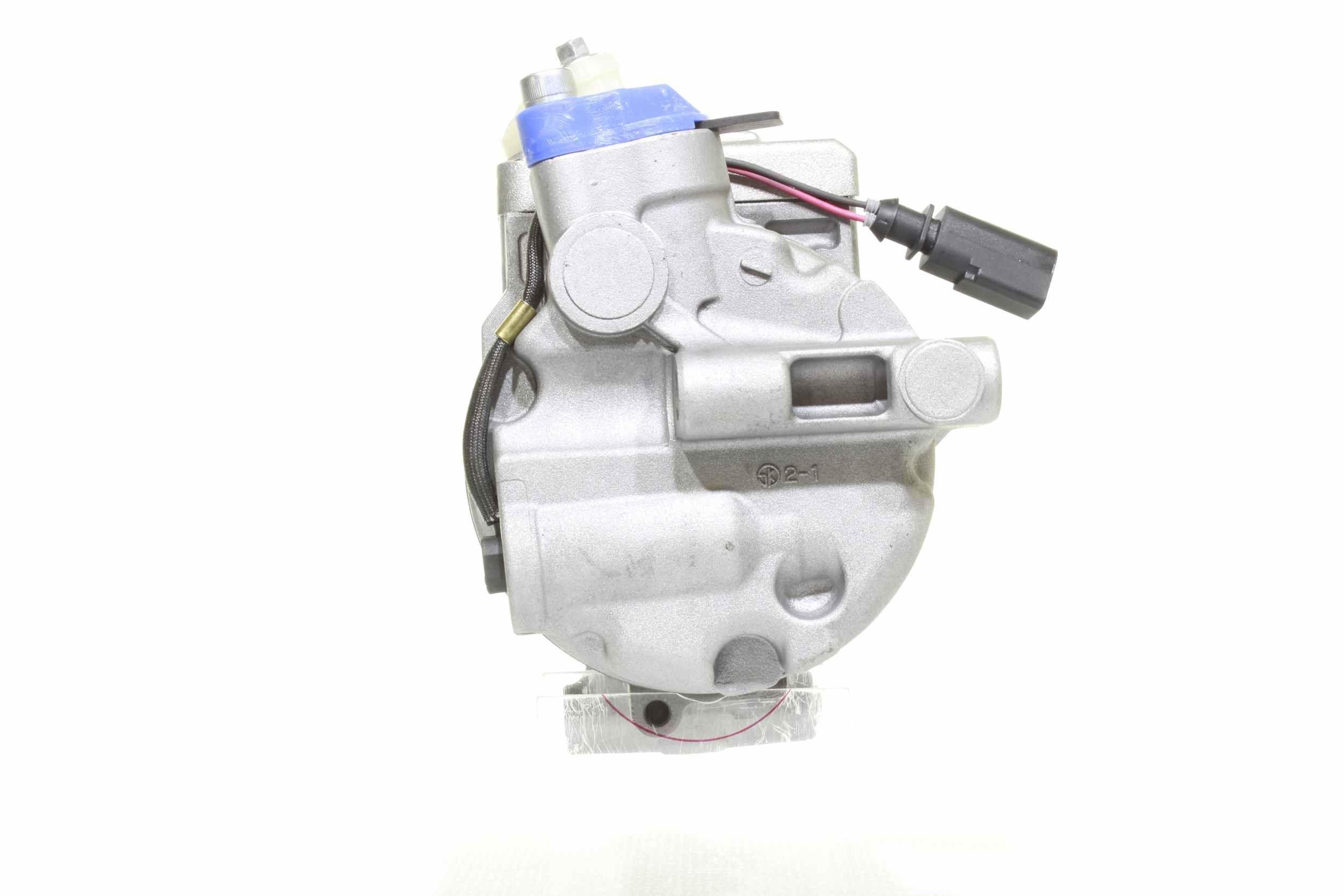 10550934 Kompressor, Klimaanlage ALANKO 550934 - Große Auswahl - stark reduziert