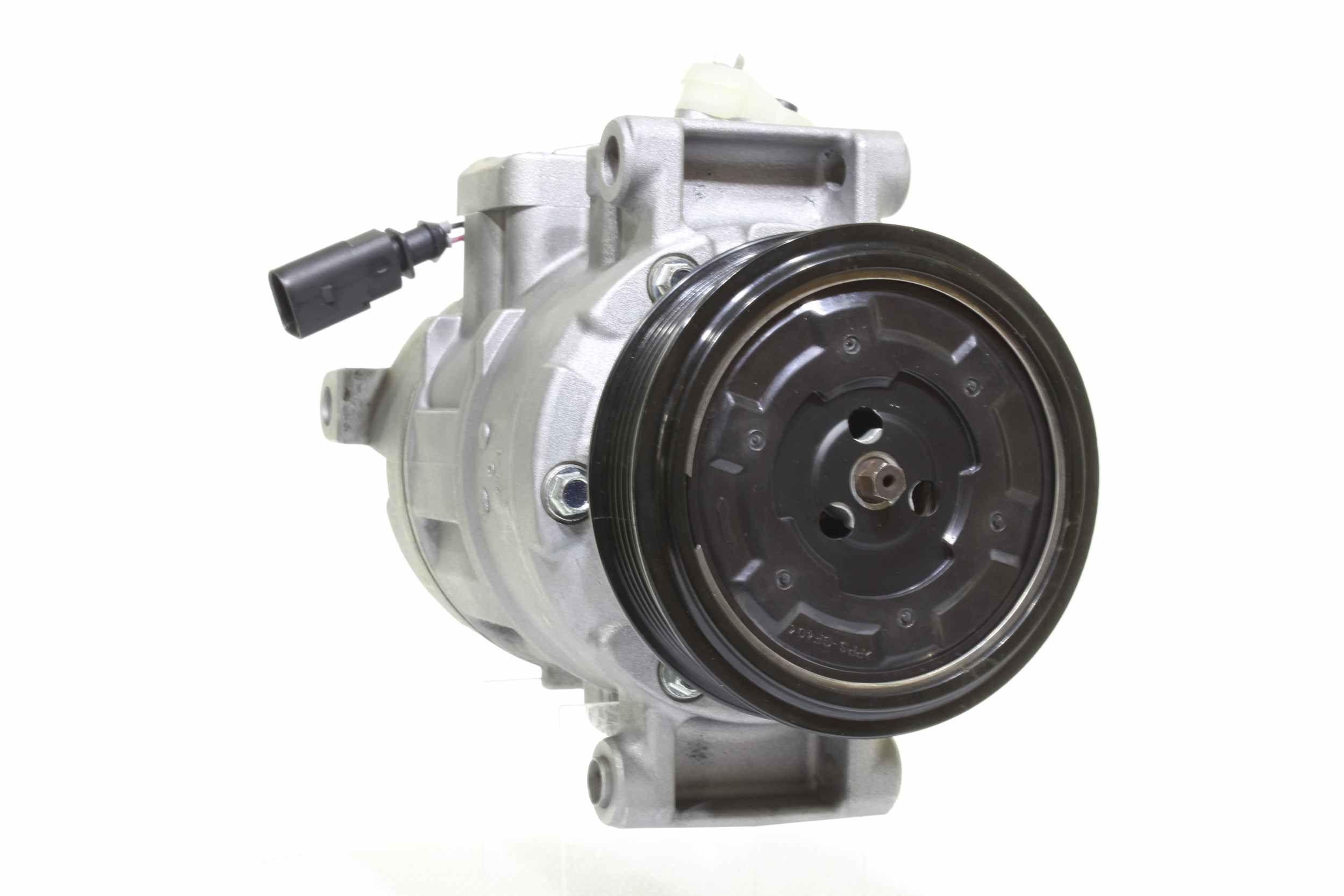 10550934 Kältemittelkompressor ALANKO Erfahrung