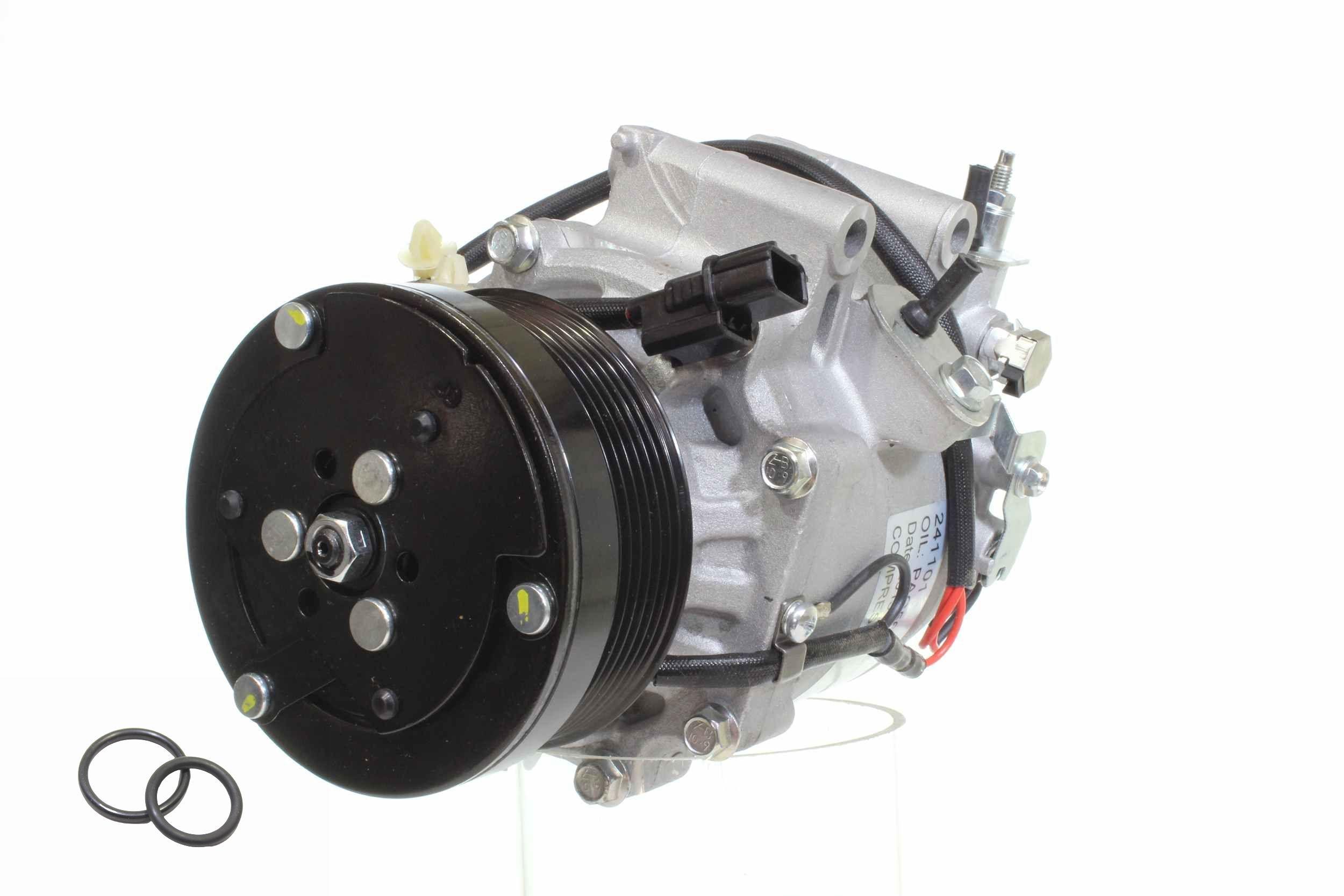 Original HONDA Kompressor 10551202