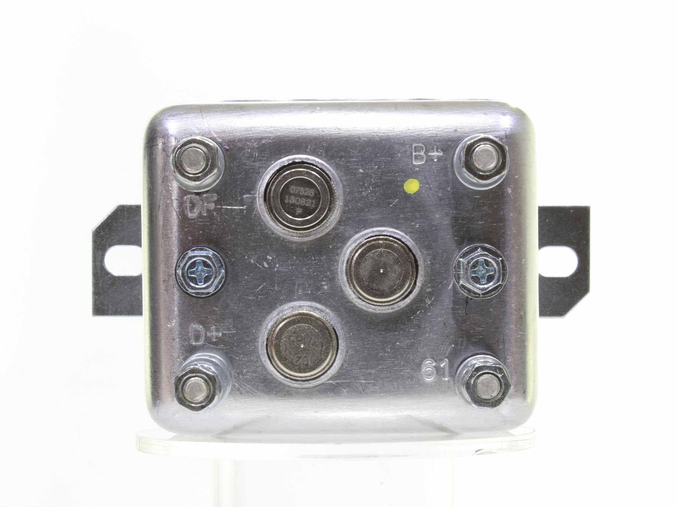 Generatorregler ALANKO 10700071